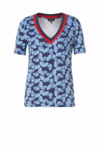 Shirt Gisele Yest