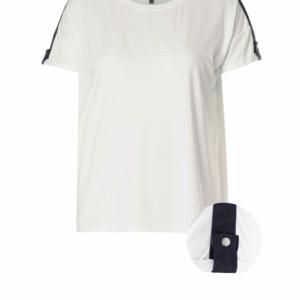 Shirt Gaby Yest