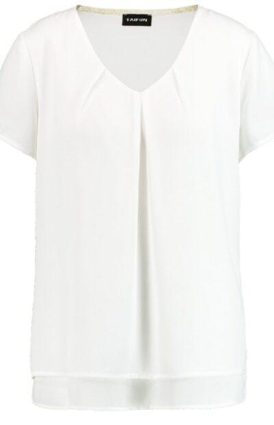 blouseachtig shirt taifun