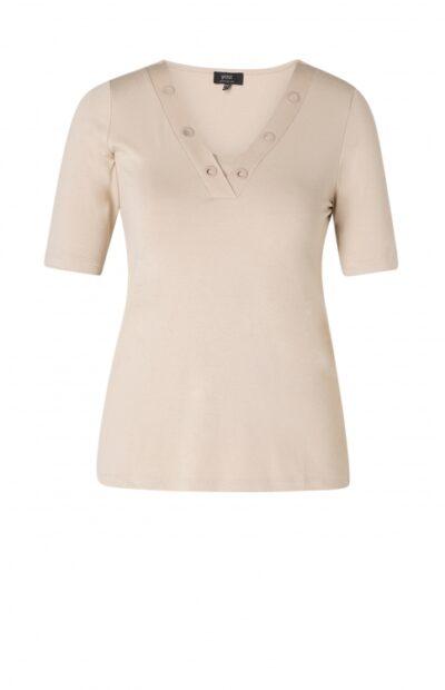 T-Shirt Inaya Yest