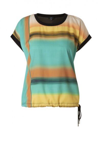 Shirt Ishara Yest