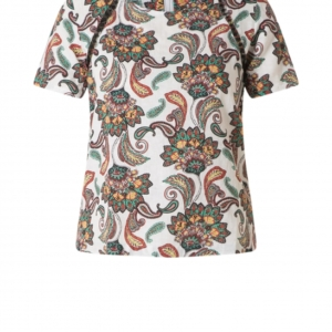 Shirt Isa Lynn Yest