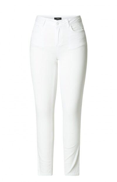 Slimfit jeans Joy Yest