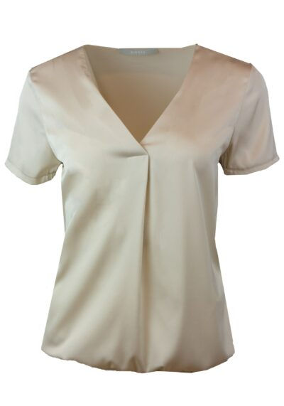 vlot combineren bloesje bianca