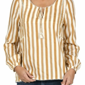 Blouse Dolores Kanope