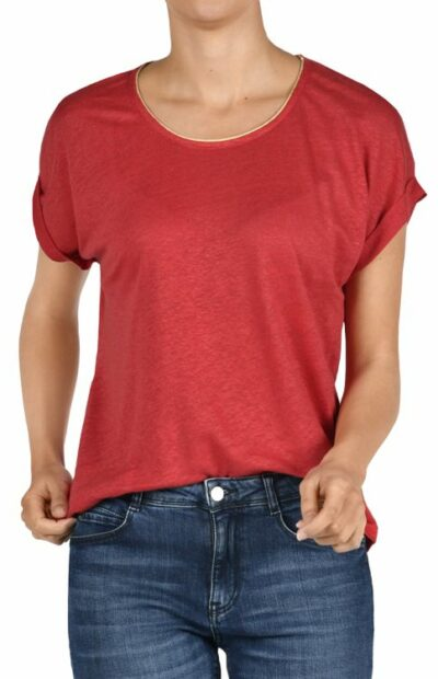 t-shirt grethel kanope