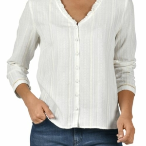 blouse florie chic kanope