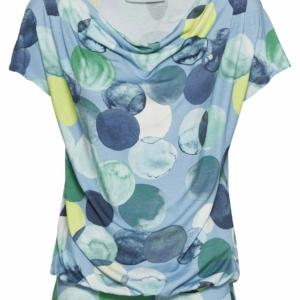 shirt Wiebke Bianca