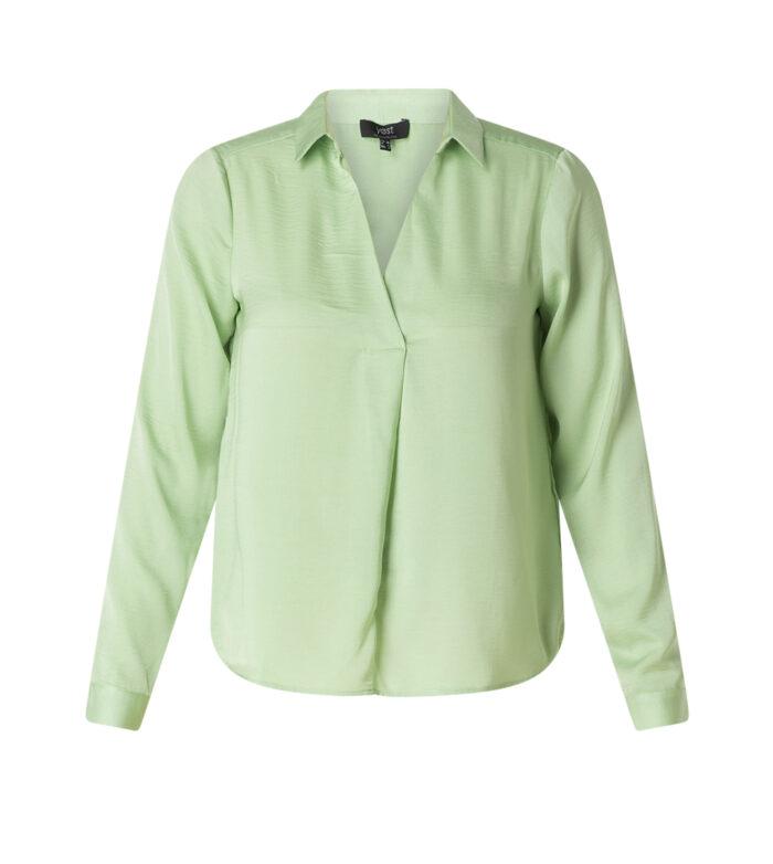 shirt aleena yest