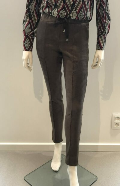 smalle broek only-m