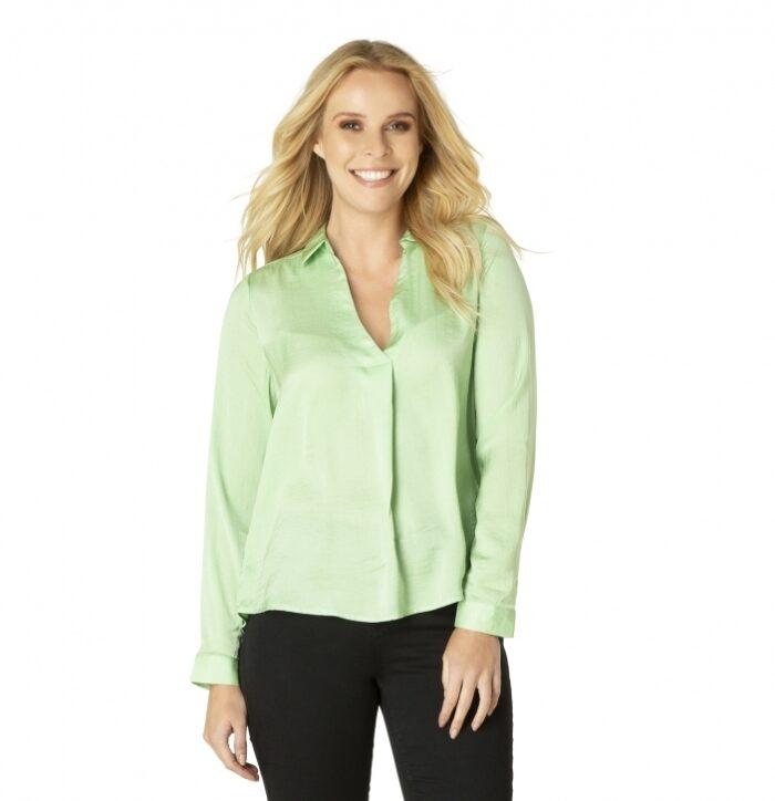 blouse Aleena yest