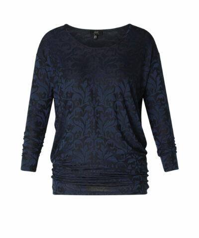 Shirt Yolanda Essential Yest
