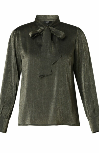 blouse Calla yest