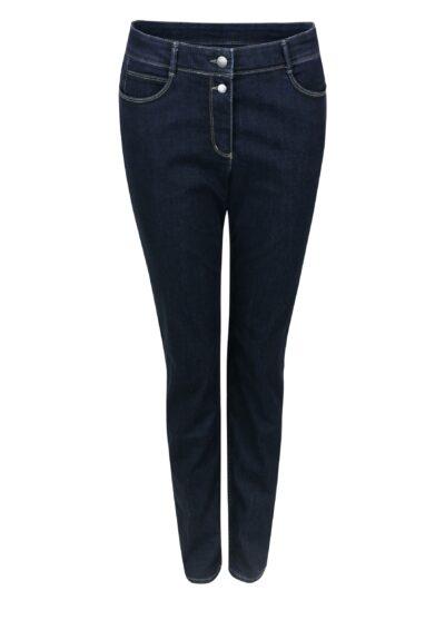 jeansbroek bianca