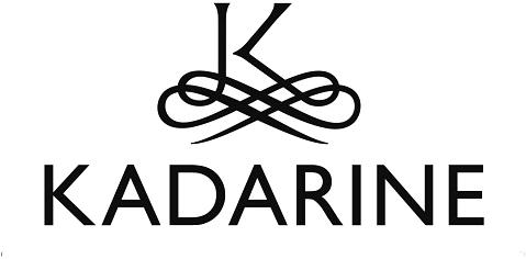Kadarine