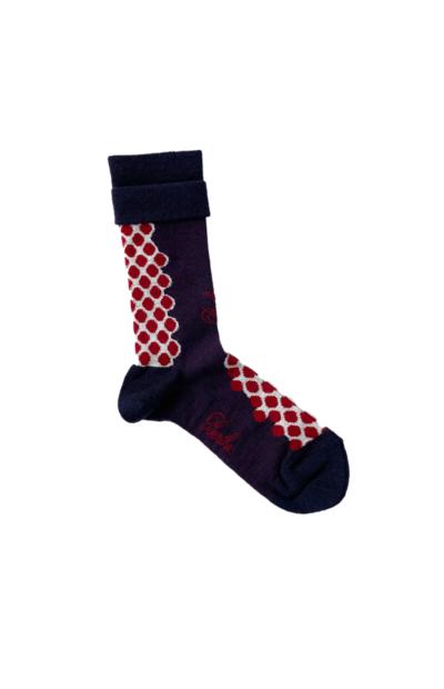 sokken berthe