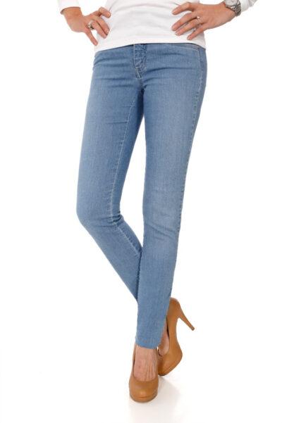jeans diversa