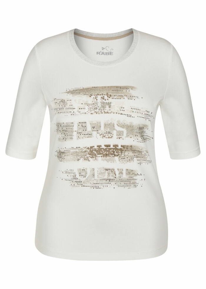 t-shirt rabe