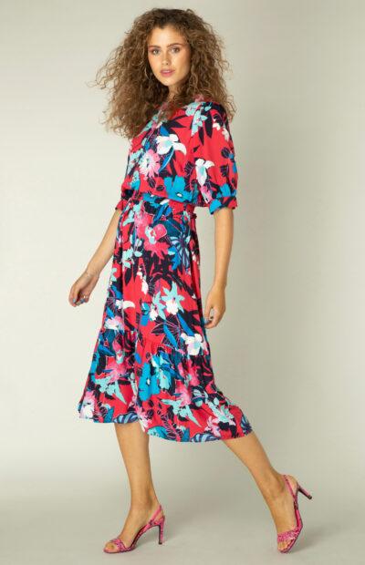 maxi dress yest
