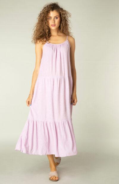maxi-dress yest