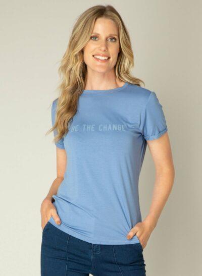 t-shirt yest