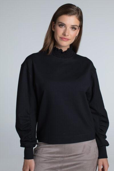 sweater juffrouw jansen