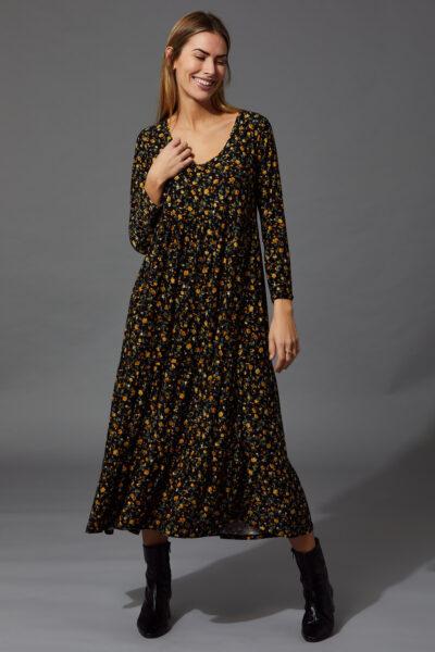 kleedje maria villalobos